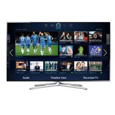 Led Tv Samsung 40 Pulgadas Ue40f6200 Smart Tv Full Hd Tdt Hd 4 Hdmi  3 Usb Video Slim UE40F6200AWXXC