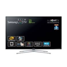 "LED TV SAMSUNG 40"" 3D SMART TV UE40H6400  FULL HD/ 400Hz CMR/ TDT HD/ 4 HDMI/  3 USB VIDEO/ WIFI DIR"