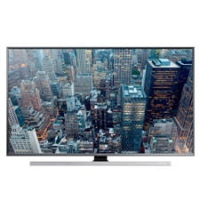 Led 4k Uhd Tv Samsung 40 Pulgadas Smart Tv 3d Ue40ju7000txxc Uhd /  1300hz Pqi /  Tdt 2 /  4 Hdmi /
