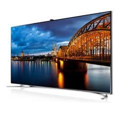 Led Tv Samsung 46 Pulgadas Pulgadas 3d Ue46f8000 Smart Tv Wifi Full Hd Tdt Hd Dual Core 3 Hdmi  3usb