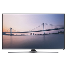 Led Tv Samsung 48 Pulgadas Smart Tv Ue48j5500akxxc  Full Hd 400hz /  Tdt2 /  Hd 3 Hdmi  2 Usb Video,
