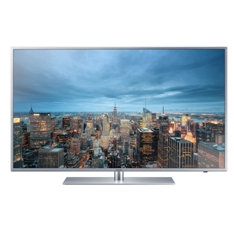 Led 4k Uhd Tv Samsung 48 Pulgadas Smart Tv Ue48ju6410uxxc Uhd /  1000hz Pqi /  Tdt2 /  4 Hdmi /  3 U