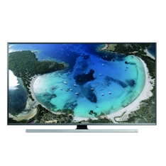 Led 4k Uhd Tv Samsung 48 Pulgadas Smart Tv 3d Ue48ju7000txxc Uhd /  1300hz Pqi /  Tdt 2 /  4 Hdmi /