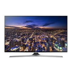 Led Tv Samsung 55 Pulgadas Smart Tv Ue55j6200akxxc /  Full Hd /  600hz Pqi /  Tdt2 /  4 Hdmi /   3 U
