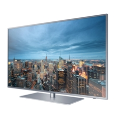 Led 4k Uhd Tv Samsung 55 Pulgadas Smart Tv Ue55ju6410uxxc Uhd /  1000hz Pqi /  Tdt2 /  4 Hdmi /  3 U