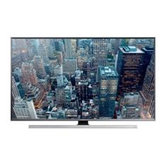 Led 4k Uhd Tv Samsung 55 Pulgadas Smart Tv 3d Ue55ju7000txxc Uhd /  1300hz Pqi /  Tdt 2 /  4 Hdmi /