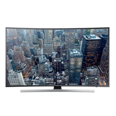 Led 4k Uhd Curvo Tv Samsung 55 Pulgadas  Ue55ju7500txxc Smart Tv 3d /  1400hz Pqi /  Quad Core /  Td