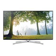 "LED TV SAMSUNG 60"" UE60H6200 3D/ SMART TV/ 200Hz CRM/ FULL HD/ TDT HD/ 4 HDMI/ 3 USB VIDEO/ CARCASA"