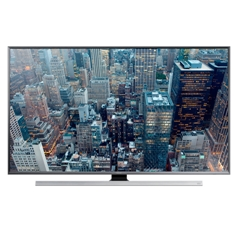 Led 4k Uhd Tv Samsung 65 Pulgadas Smart Tv 3d Ue65ju7000txxc Uhd /  1300hz Pqi /  Tdt 2 /  4 Hdmi /