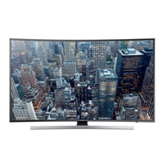 Led 4k Uhd Curvo Tv Samsung 78 Pulgadas  Ue78ju7500txxc Smart Tv 3d /  1400hz Pqi /  Quad Core /  Td