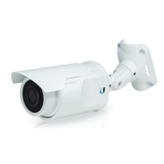 Video Camara Unifi  Ir 720p Hd, 30 Fps Ubiquiti UVC