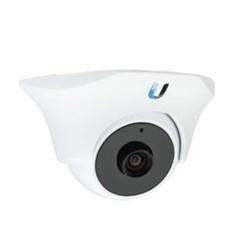 Video Camara Unifi Dome Ir 720p Hd, 30 Fps Ubiquiti UVC-DOME