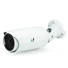 Video Camara Unifi Pro Full Hd 1080p 30 Fps Ubiquiti UVC-PRO