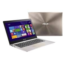 Portatil Asus Ux303lb-c4019h I5-5200u 13.3 Pulgadas 6gb  /  500gb  /  Ssd8gb  /  Nvidia940m  /  Wifi