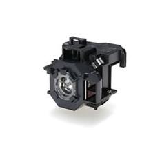 Lampara Epson Para Los Modelos Emp-83 / 822 V13H010L42