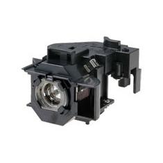 Lampara Epson Para Los Modelos Emp-twd10 140w V13H010L43