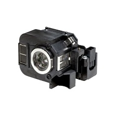 Lampara Epson Para Los Modelos Elp Lp50  /  Eb-84 V13H010L50