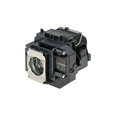 Lampara Epson Para Los Modelos Elplp54 V13H010L54