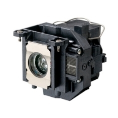Lampara Epson Para Los Modelos Eb-440w / 450w / 450wi / 460 / 460i V13H010L57