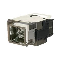 Lampara De Epson Eb-1750  /  1760w  /  1770w  /  1775w V13H010L65