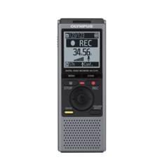 Grabadora Digital Olympus Vn-731c 2gb Con Dns (software De Reconocimiento De Voz) V405232TE000