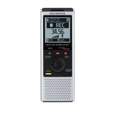 Grabadora Digital Olympus Vn-732c 4gb Plata V405241SE000