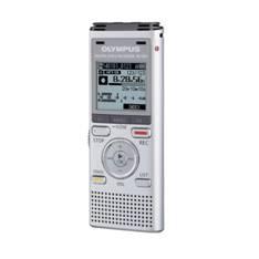 Grabadora Digital Olympus Ws-831 Con Dns (software De Reconocimiento De Voz) 2gb V406172SE000