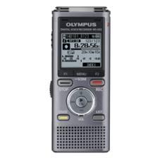 Grabadora Digital Olympus Ws-832 4gb  +  Auriculares V406181TE000