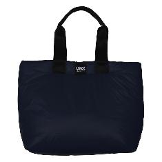 Maletin  /  Bolsa Vax Ravella Portatil Hasta 15.6 Pulgadas Azul Marino VAX160002