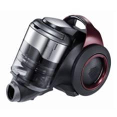 Aspirador Samsung Vc07f80hdtf / ec Sin Bolsa, Cepillo 3en1, Motor Inverter 10 Años VC07F80HDTF/EC