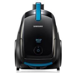 Aspirador Samsung Vc08qhndcbb / ec 2l Sin Bolsa VC08QHNDCBB/EC