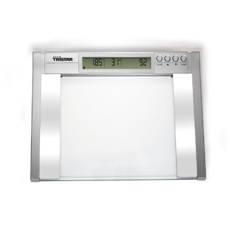 Bascula Personal Tristar Wg-2422 200kg Memoria Para 12 Personas WG-2422