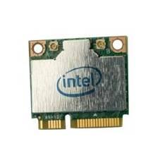 Tarjeta Wifi Intel 3160.hmwwb Ieee 802.11b Pci Express Mini Card Bluetooth 4.0 WIFIINTEL2