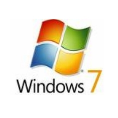 Windows 7 Profesional  64 Bits Oem WIN7PROF64