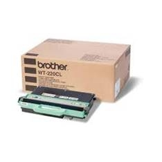 Recipiente Brother Para Toner Residual Dcp9020cdw /  Mfc9140cdn /  Mfc9330cdw /  Mfc9340cdw WT220CL