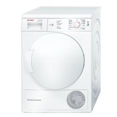 Secadora Bosch Condensacion Wtw84101ee  /  7 Kg  /  A +  + WTW84101EE