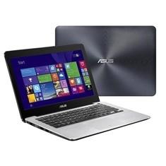 Portatil Asus X302la-fn076h I3-5010u 13.3 Pulgadas 4gb  /  500gb  /  Wifi  /  W8.1 X302LA-FN076H