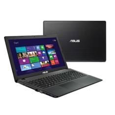 Portatil Asus X553ma-bing-sx451b Cel N2840 15.6 Pulgadas 4gb  /  500gb  /  Wifi  /  W8.1bing X553MA-
