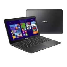 Portatil Asus X554la-xx1247h I5-5200u 15.6 Pulgadas 8gb  /  1tb  /  Wifi  /  W8.1 X554LA-XX1247H