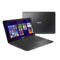 Portatil Asus X554la-xx1306h I5-5200u 15.6 Pulgadas 4gb  /  1tb  /  Wifi  /  W8.1 X554LA-XX1306H
