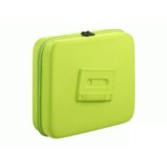 Funda Para Consolas Disco Duro Externo Media Player 3.5  Pulgadas Lima Abbrazzio Z01-043