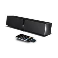 Altavoces Creative Zii Sound D5x Bluetooth Negro ZIISOUNDD5NEGRO