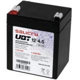 Batería agm salicru compatible para sais 4.5ah 12v