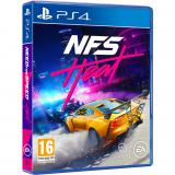 Juego ps4 - need for speed heat