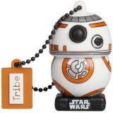 Memoria USB 2.0 tribe 32GB star wars bb-8