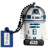 Memoria USB 2.0 tribe 32GB star wars r2-d2