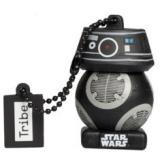 Memoria USB 2.0 tribe 16GB tj1st order bb unit