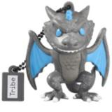 Memoria USB 2.0 tribe 16GB ice dragon