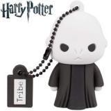 Memoria USB tribe 32GB lord voldemort / harry potter