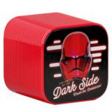 Altavoz bluetooth tribe wonder trooper